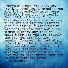 birthday message for love of my life ; dd04853b247050a125073a342c512383--cute-romantic-quotes-my-love-quotes