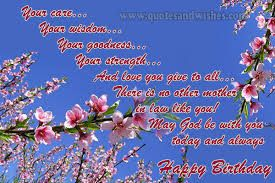 birthday message for mother in tagalog ; a374fbd62692112680b7b81ff443076e