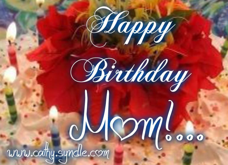birthday message for mother in tagalog ; birthday-greetings