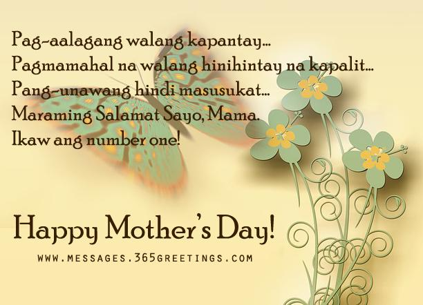 birthday message for mother in tagalog ; cd6854ca6a2158bbd9ff47b6f3d7116e