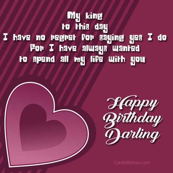 birthday message for my lovely husband ; birthday-messages-for-husband