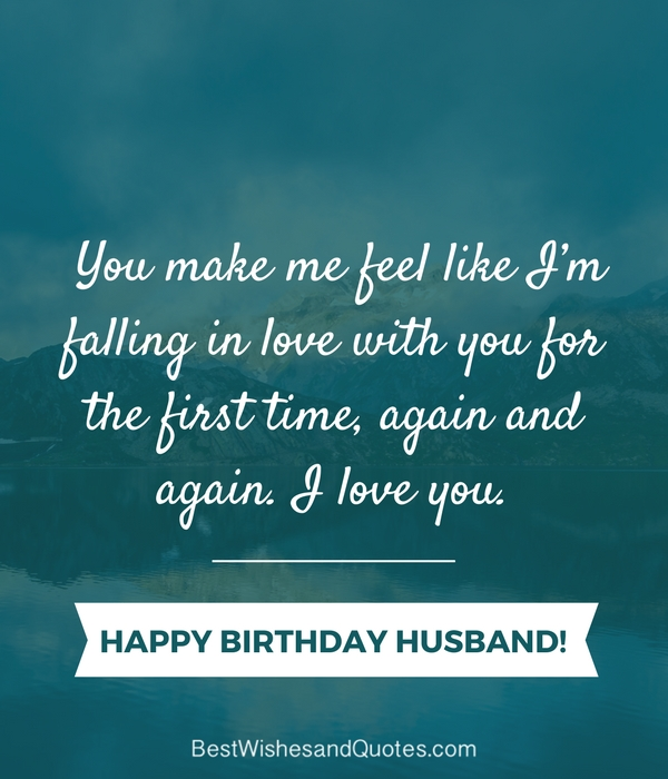 birthday message for my lovely husband ; happy-birthday-husband-funny-quotes