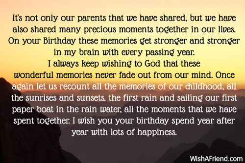 birthday message for my parents ; 11686-sister-birthday-messages