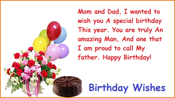 birthday message for my parents ; Birthday-wishes-birthday-wishes-from-son