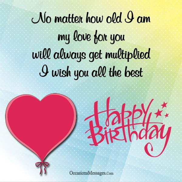 birthday message for my parents ; Happy-birthday-cards-for-daughter-from-mother