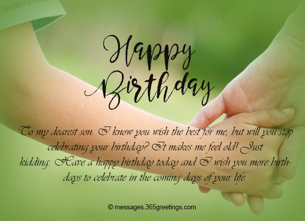birthday message for my son ; birthday-wishes-for-son-06