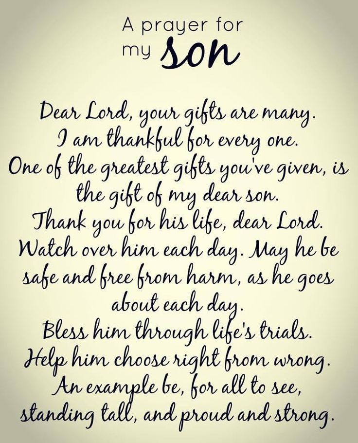 birthday message for my son ; image-result-for-birthday-wishes-son-quotes-n-prayers-on-birthday-wishes-for-facebook-son-message-my-s