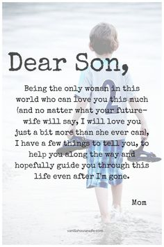 birthday message for my son turning 1 ; 1a5e1f2c67f95a8e83ddfa94e08c2095--mother-of-boys-quotes-mommy-and-son-quotes