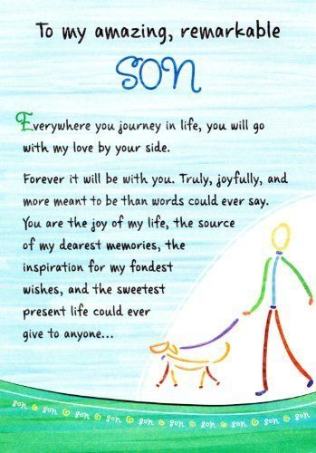 birthday message for my son turning 5 ; 0f96e975517efcbde87b25c22dd737a1--son-birthday-quotes-sons-birthday