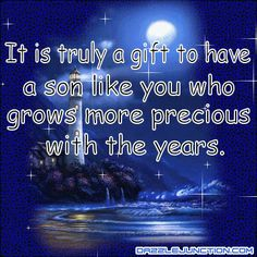 birthday message for my son with autism ; dd8bc8f79d44ff6ba69e30f496ede07f--happy-birthday-son-birthday-poems
