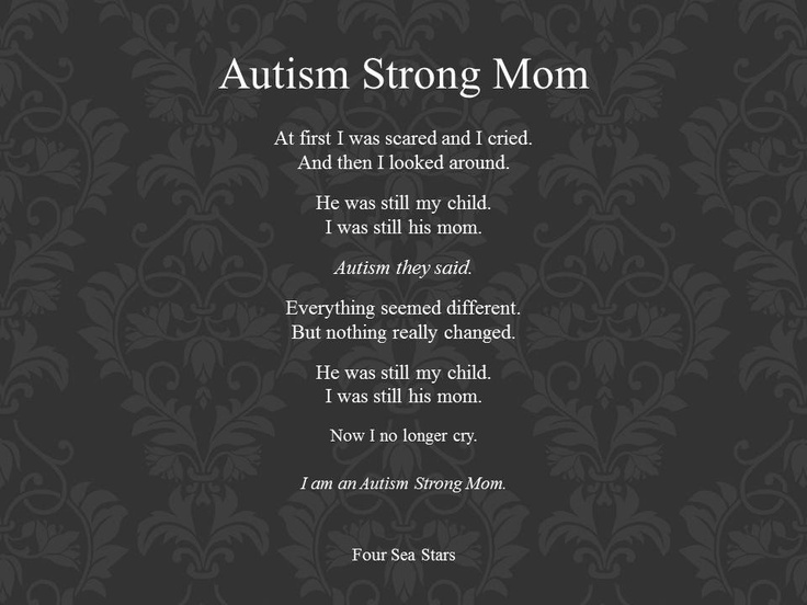 birthday message for my son with autism ; ef24be145270a00450d12ab90602b939--autism-speaks-autism-spectrum