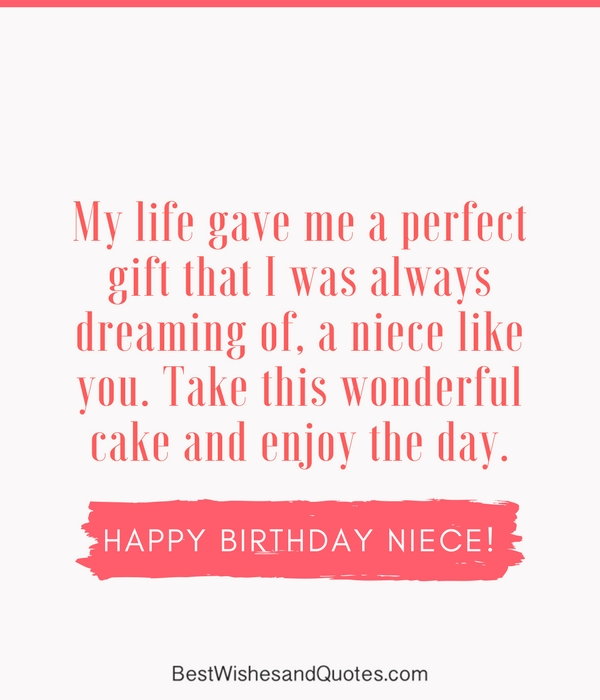 birthday message for my son with autism ; happy-birthday-wishes-to-my-niece