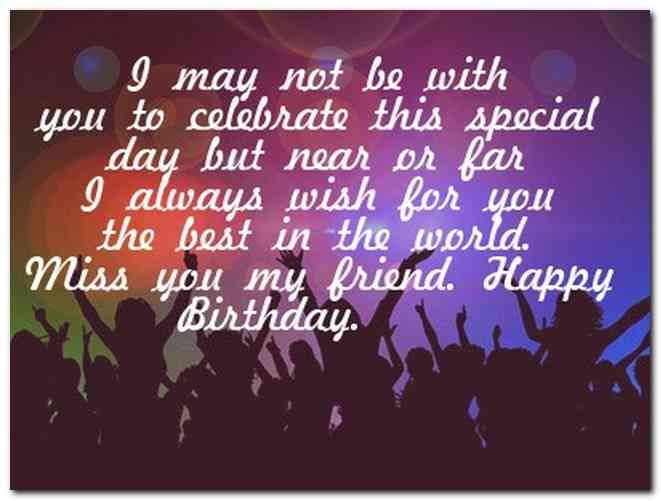birthday message for my wife far away ; 03aa7619f627008dff942c8d5a2fb31a