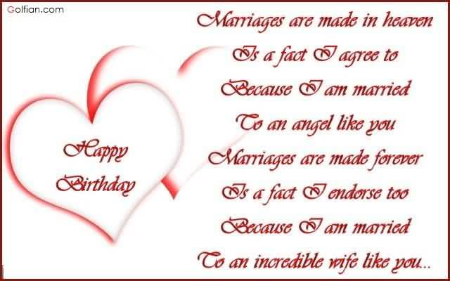 birthday message for my wife far away ; Lovely-Heart-Birthday-Wishes-For-Far-Away-E-Card