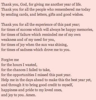birthday message for myself ; birthday-quotes-this-is-a-perfect-prayer-and-with-humble-gratitude-to-god-i-pray-this-for-mysel
