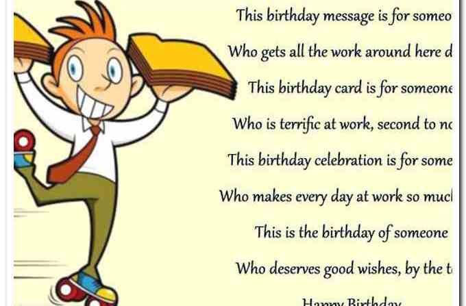 birthday message for office colleague ; birthday-wishes-for-office-colleague