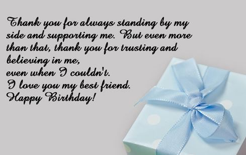 birthday message for self tumblr ; best-happy-birthday-wishes-to-best-friend-poems