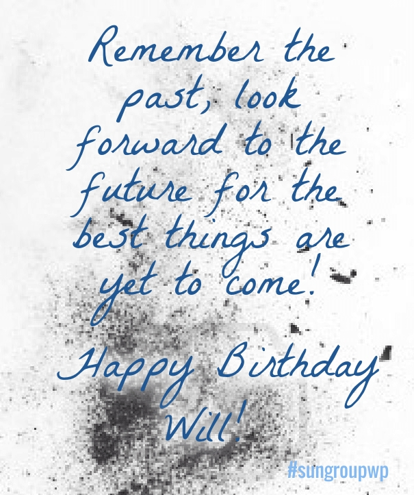 birthday message for self tumblr ; better-days-are-coming-quotes-tumblr
