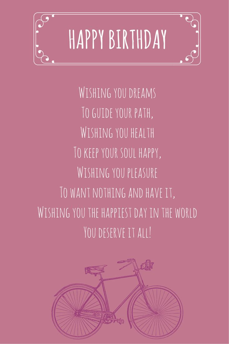 birthday message for self tumblr ; birthday-quotes-for-self-96-best-birthday-sayings-images-on-pinterest-of-birthday-quotes-for-self-1