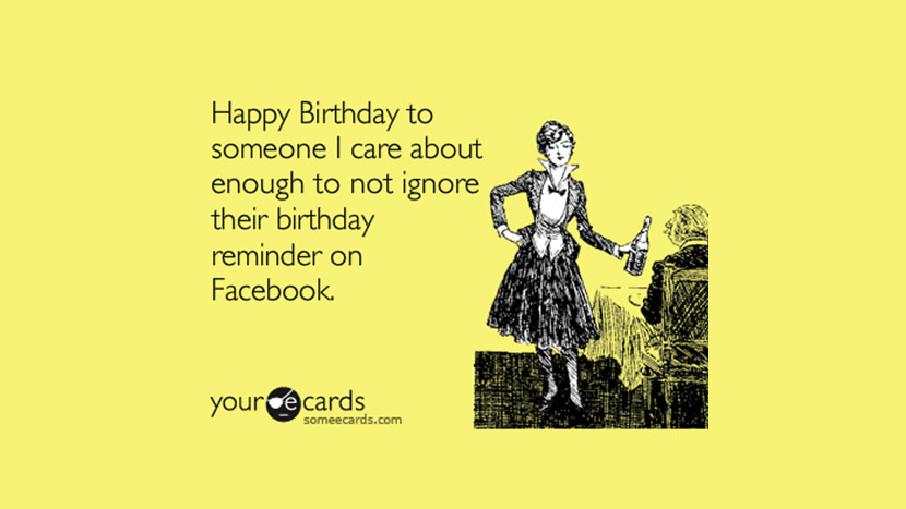 birthday message for self tumblr ; funny-birthday-quotes-05