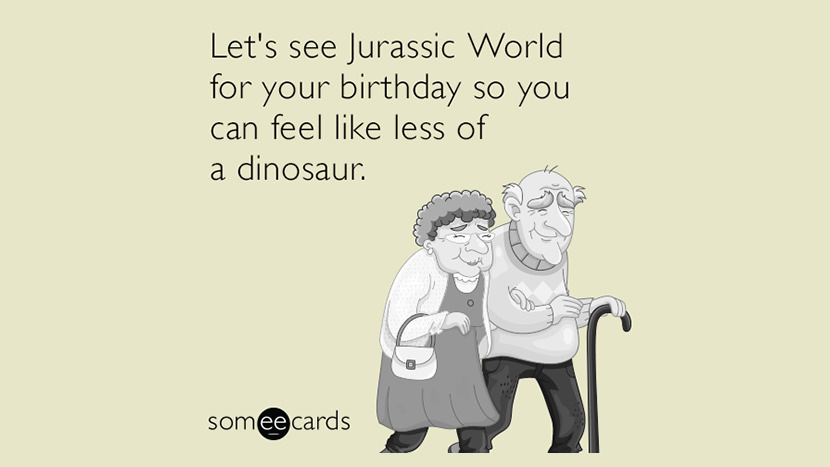 birthday message for self tumblr ; funny-birthday-quotes-11