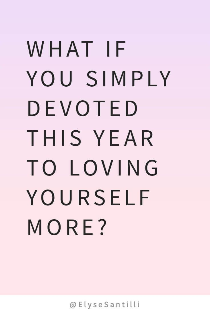 birthday message for self tumblr ; my-birthday-quotes-for-myself-awesome-15-the-best-quotes-self-love-of-my-birthday-quotes-for-myself