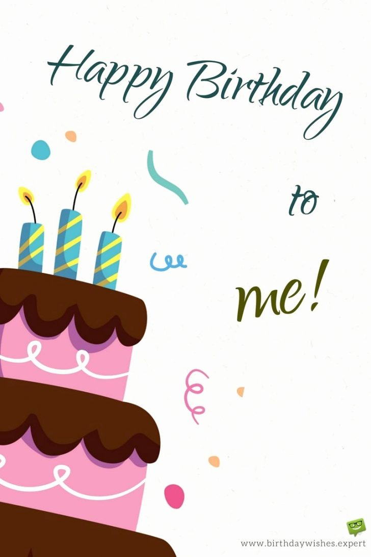 birthday message for self tumblr ; my-birthday-quotes-for-myself-shiny-happy-birthday-to-my-self-quotes-beautiful-best-25-birthday-wishes-of-my-birthday-quotes-for-myself-728x1092