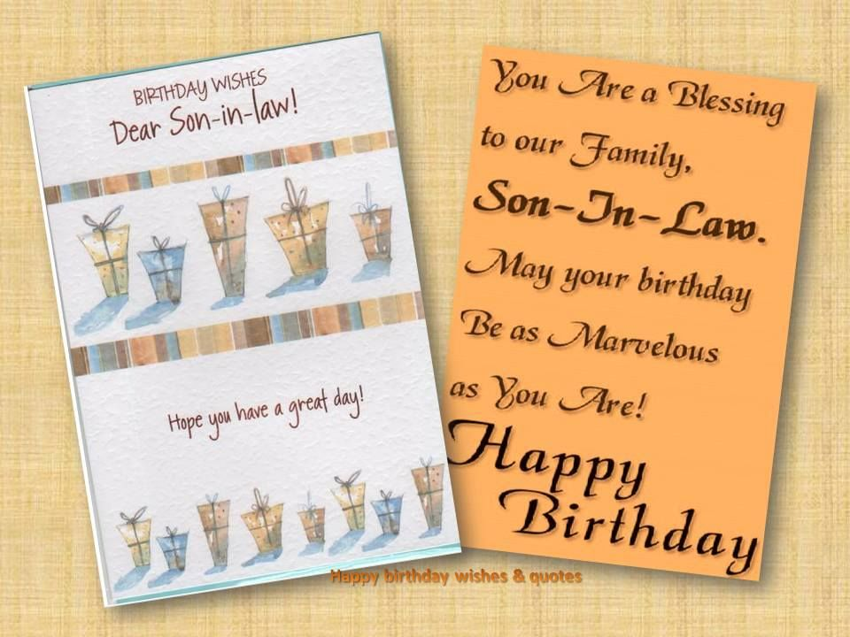 birthday message for son in law ; birthday%2520card%2520messages%2520for%2520son%2520in%2520law%2520;%2520bbc1e0c45e8f46b076f5ffd9e885c182