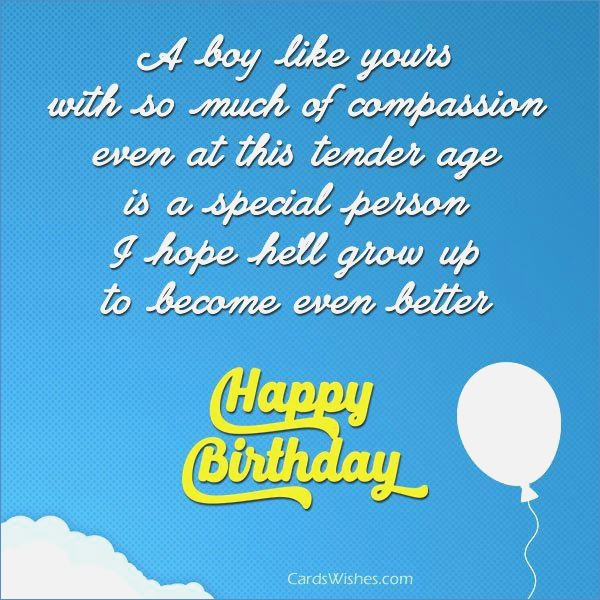 birthday message for son in law ; birthday-card-message-for-son-in-law-happy-wishes-step-messages-of-son-birthday-card-messages