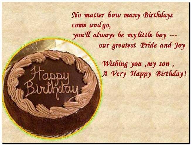 birthday message for son in law ; happy-birthday-message-for-son
