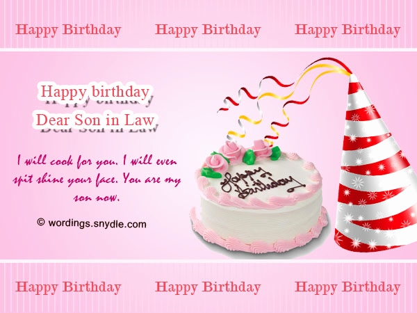 birthday message for son in law ; happy-birthday-wishes-to-a-son-in-law-elegant-birthday-wishes-for-son-wordings-and-messages-of-happy-birthday-wishes-to-a-son-in-law