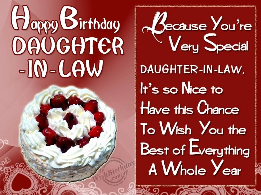 birthday message for son in law ; son-in-law-birthday-wishes-elegant-son-in-law-birthday-quotes-unique-43-sincere-thank-you-messages-for-of-son-in-law-birthday-wishes