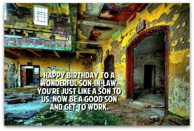 birthday message for son in law ; son-in-law-birthday-wishes1E