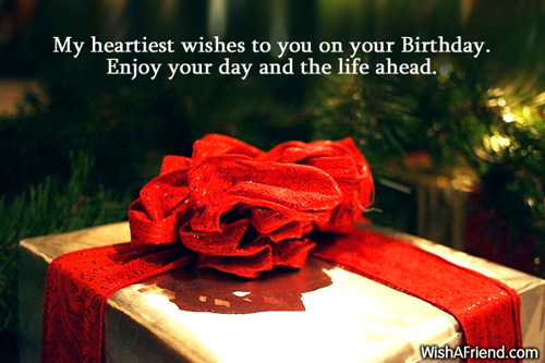 birthday message for student ; 309-happy-birthday-messages