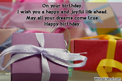 birthday message for student ; 410-kids-birthday-wishes