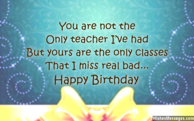 birthday message for student ; Sweet-birthday-greeting-to-a-teacher-from-an-ex-student-640x400
