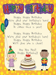 birthday message for student ; birthday-message-to-a-student-3