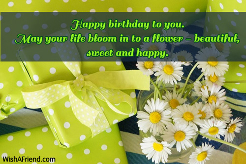 birthday message for student ; birthday-wishes-for-student-