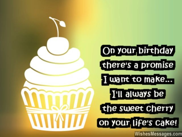 birthday message for student ; happy-birthday-wishes-quotes