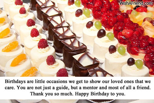 birthday message for superior ; 138-boss-birthday-wishes