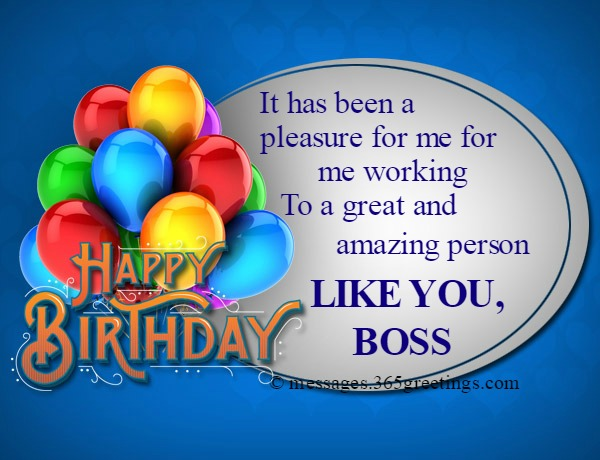 birthday message for superior ; boss-birthday-wishes-1
