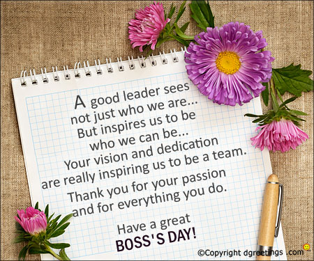 birthday message for superior ; boss-day-cards01