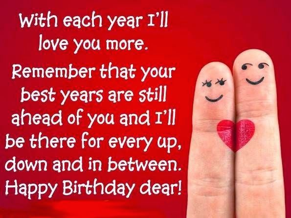 birthday message for wife in english ; 0f124ed0b43a913aba1d82871c2507c0--birthday-quotes-for-husband-quote-for-husband