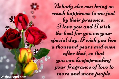 birthday message for wife in english ; 517-wife-birthday-wishes