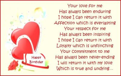 birthday message for wife in english ; birthday-message-for-wife-in-english-5a6f2dd5df76f3a6518392c0a16f8930