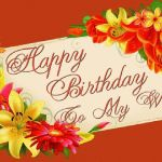 birthday message for wife in english ; birthday-messages-for-wife-in-english-top-10-english-sms-happy-birthday-wishes-to-my-wife-happy-birthday-wishes-to-my-wife-150x150