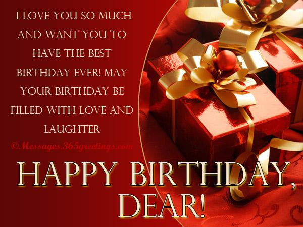 birthday message for wife on facebook ; birthday%252Bwish%252Bfor%252Bwife%252Bon%252Bfacebook