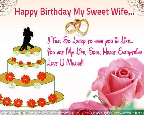 birthday message for wife on facebook ; happy-birthday-message-for-wife-on-facebook-1c0f19f7a2d0633741c4a88011654bd6