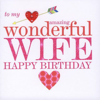birthday message for wife on facebook ; happy-birthday-message-for-wife-on-facebook-201941-happy-birthday-wish-for-wife