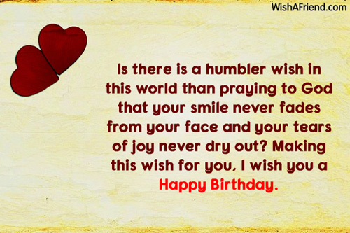 birthday message for your love ; 1375-love-birthday-messages